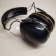 3m-bluetooth-hearing-protection-earmuffs-over-the-ear-headphones