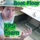 Jon Boat Floor Guide