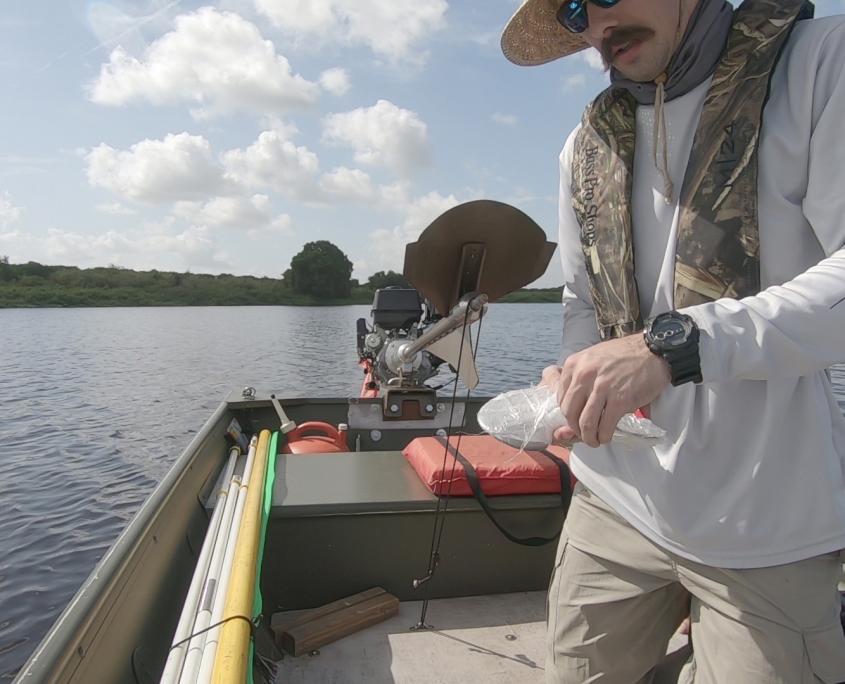 backwater-inc-propeller-change