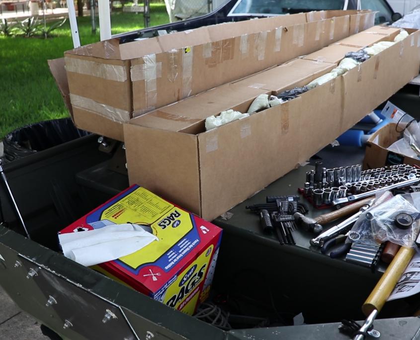 backwater-kit-packing-and-shipping