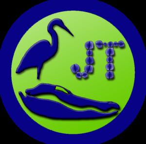 JTgatoring